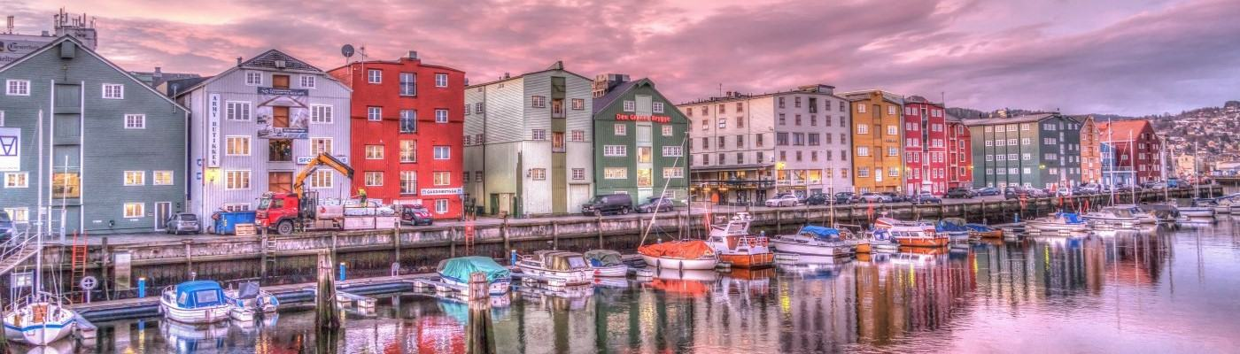 ramsauer-reisen-norwegen