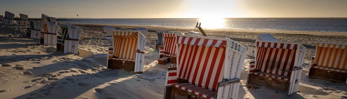 ramsauer-reisen-strand
